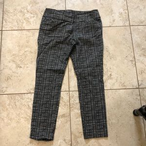 Ann Taylor Loft Marissa Modern Skinny pants size 6